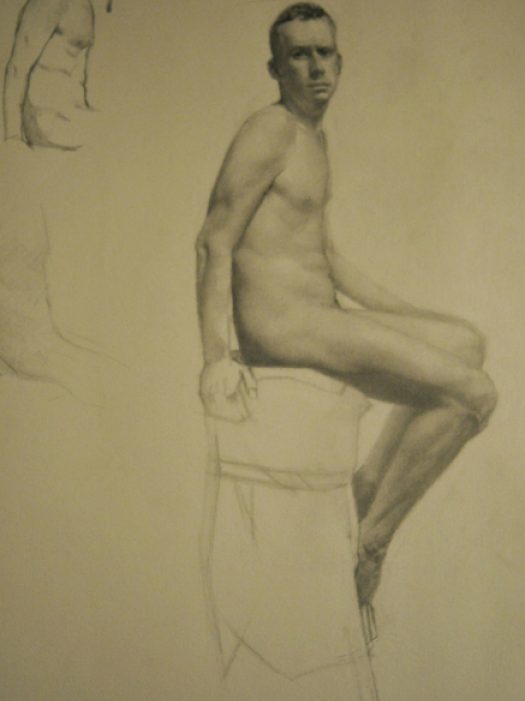 bob_silverman_drawing_figure_11