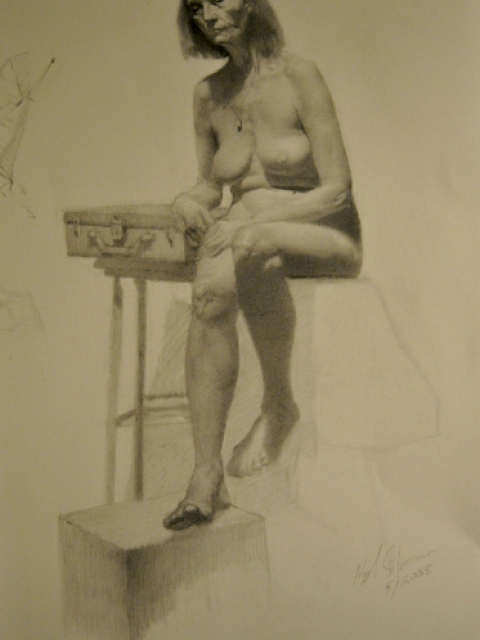 bob_silverman_drawing_figure_12