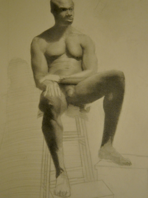 bob_silverman_drawing_figure_19