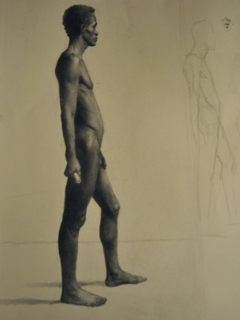 bob_silverman_drawing_figure_21
