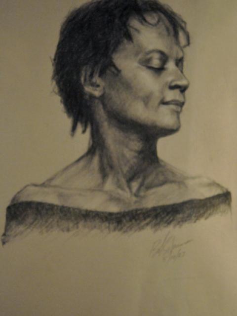 bob_silverman_drawing_portrait_1