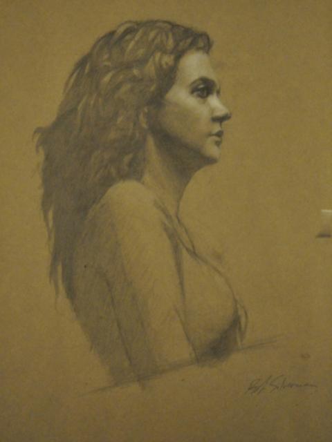 bob_silverman_drawing_portrait_2