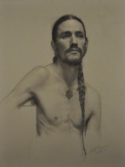 bob_silverman_drawing_portrait_3