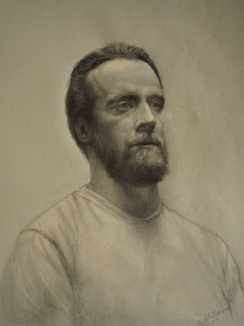 bob_silverman_drawing_portrait_4