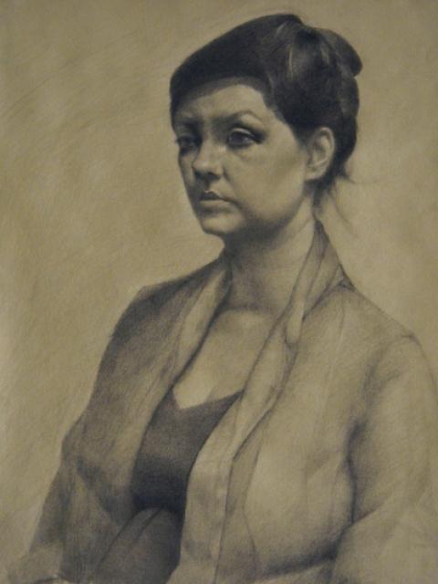 bob_silverman_drawing_portrait_5