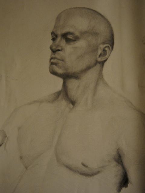 bob_silverman_drawing_portrait_7
