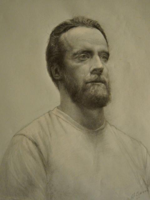 bob_silverman_drawing_portrait_8