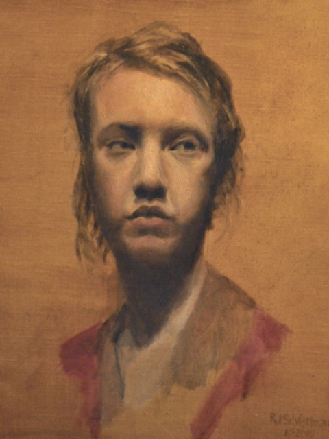 bob_silverman_painting_portrait_10