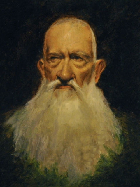 bob_silverman_painting_portrait_11