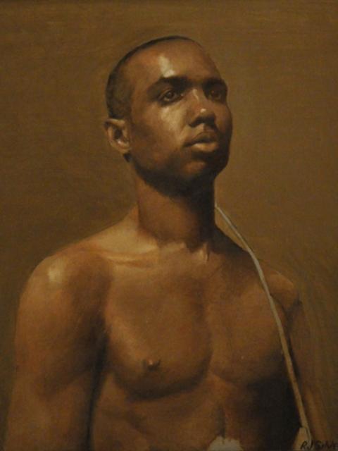bob_silverman_painting_portrait_14