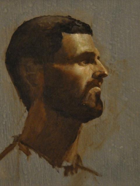bob_silverman_painting_portrait_16