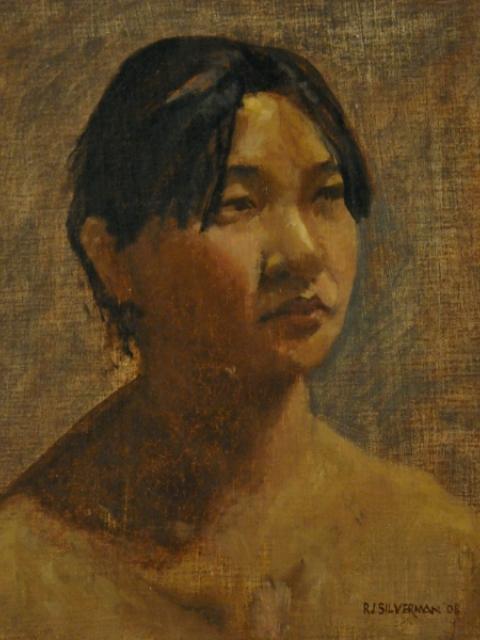 bob_silverman_painting_portrait_17