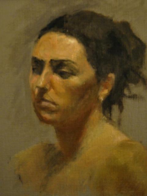 bob_silverman_painting_portrait_18