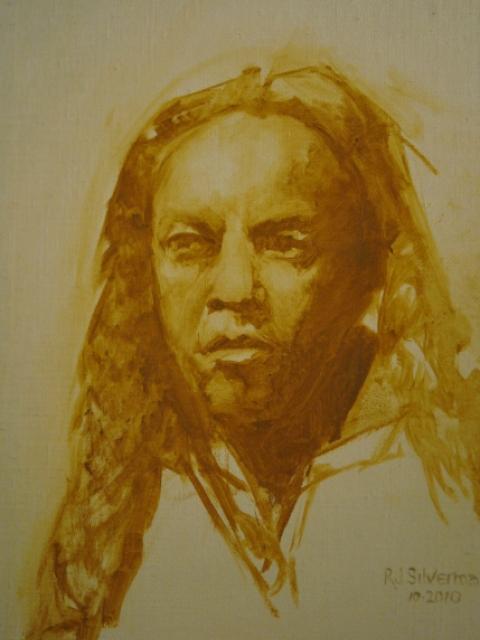 bob_silverman_painting_portrait_19