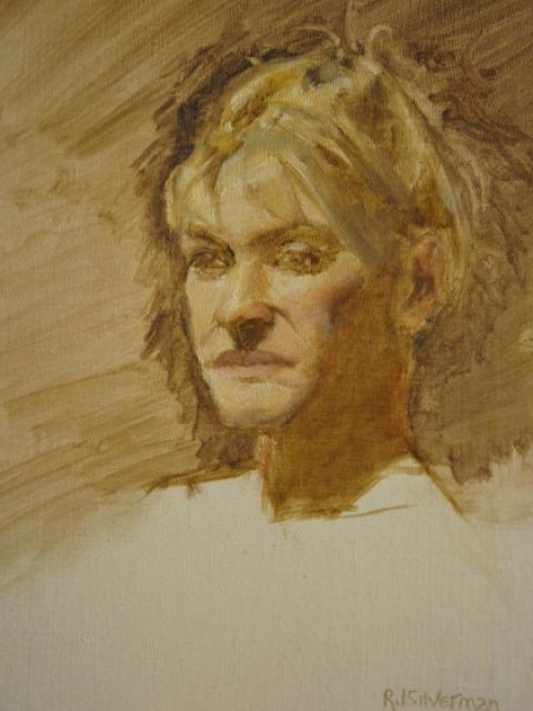 bob_silverman_painting_portrait_20