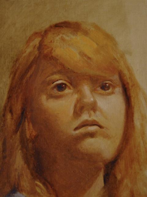 bob_silverman_painting_portrait_21