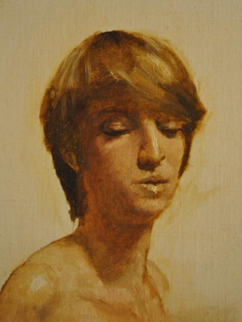 bob_silverman_painting_portrait_23