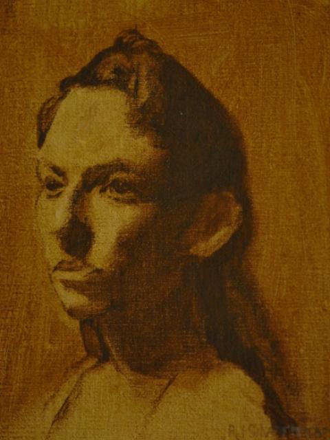 bob_silverman_painting_portrait_24
