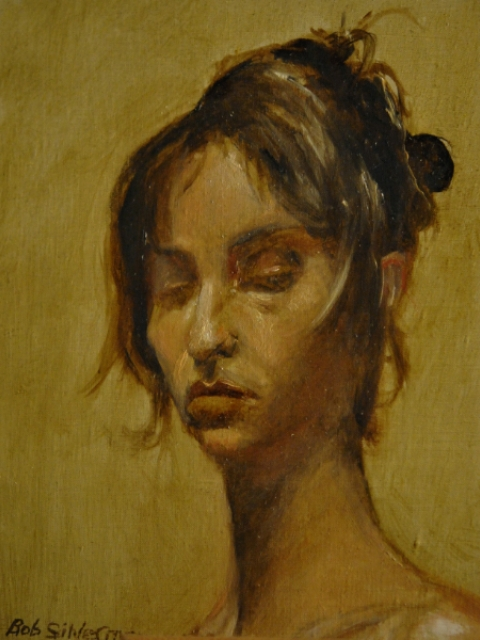 bob_silverman_painting_portrait_25