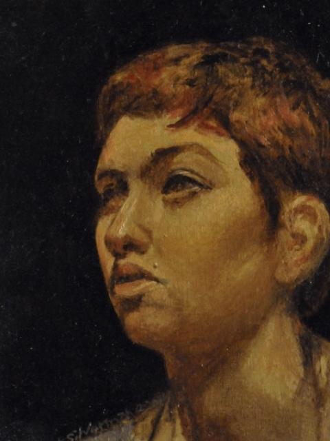 bob_silverman_painting_portrait_26