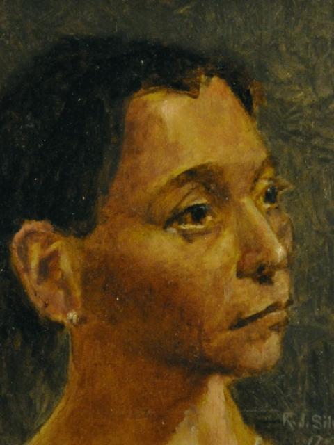 bob_silverman_painting_portrait_27
