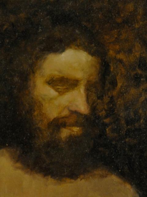 bob_silverman_painting_portrait_28