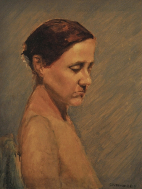 bob_silverman_painting_portrait_4