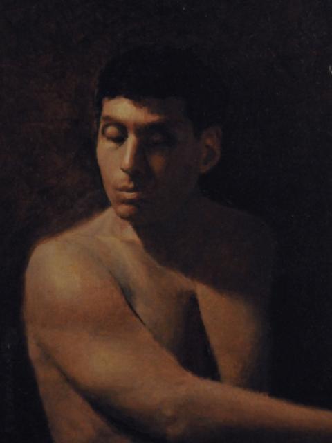 bob_silverman_painting_portrait_5