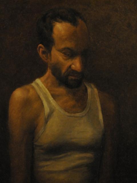 bob_silverman_painting_portrait_7