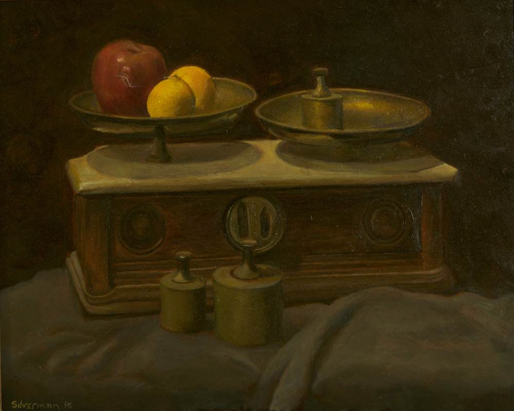 apples and oranges_website